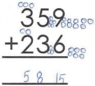 b7444